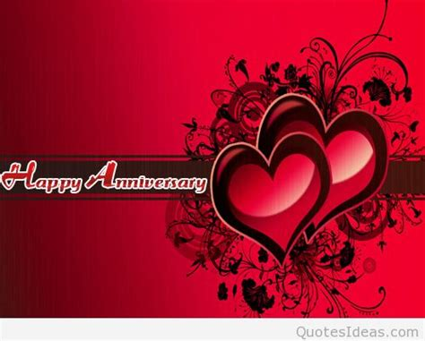 happy anniversary wishes cards sayings cartoons