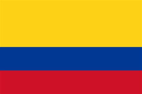 colombia colors 28 images colombia flags of countries