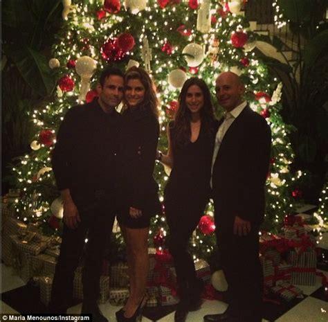 kim kardashian christmas tree 2013 kardashian jenner family tree 2013 wroc awski informator
