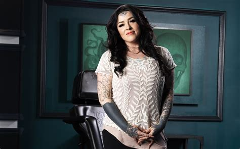 gia rose tattoo ink master exclusive on elimination what made