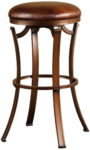 top quality bar stools 10 best backless bar stool chairs review 2018 2019 10 best buy online reviews