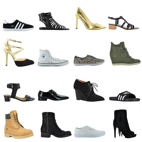 Dsw Giveaway - dsw giveaway ania b