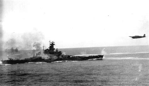 usn battleship vs ijn battleship the pacific 1942 44 duel books maritimequest uss south dakota bb 57 page 1