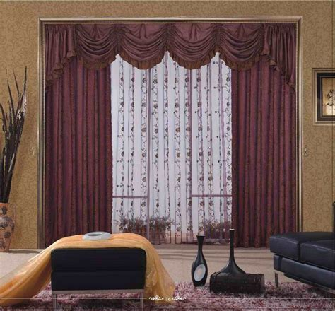 elegant living room curtains elegant living room curtains designs elegant living room