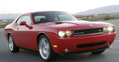 images of 2014 dodge challenger 2014 dodge challenger images