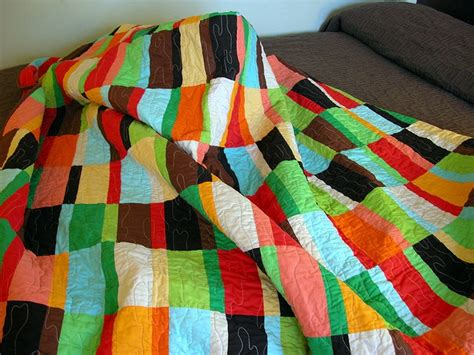 Quilts Modern Design by Pin By Leigh On Crafts To Try