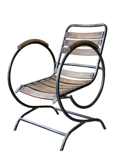 sofa dauerschläfer fauteuil en m 233 tal fer forg 233 darlington http www