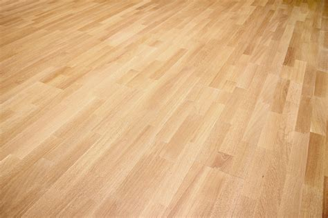 White Oak Wood Flooring White Oak Hardwood Flooring Westlake Avon Lake Avon Oh Floor Coverings International