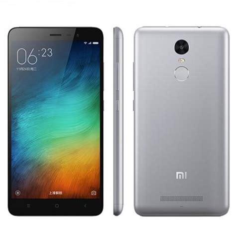 I X0267 Xiaomi Redmi Note 3 Note 3 Pro Custom Cover xiaomi redmi note 3 pro 32gb mobiltelefon v 225 s 225 rl 225 s olcs 243 xiaomi redmi note 3 pro 32gb telefon