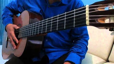 belajar kunci gitar full belajar kunci gitar st12 saat terakhir full song youtube