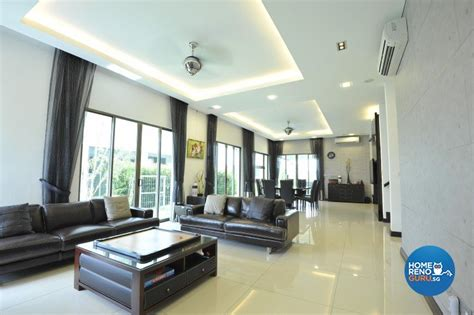 home design johor bahru singapore interior design gallery design details