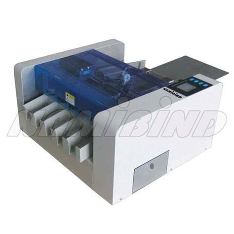 Business Card Cutter For Sale