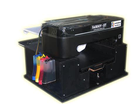 Printer Untuk Transfer Paper transfer paper murah