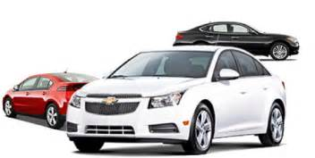 new cars for low prices used cars for sale at low prices in columbus ohio