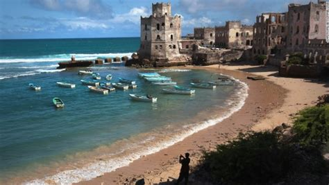 somalia eyes return  exploration