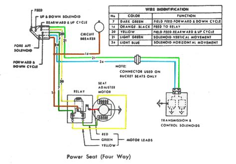 wallace racing wiring diagrams