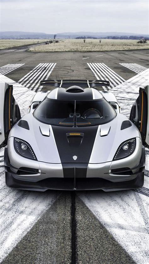 koenigsegg agera r iphone wallpaper koenigsegg agera r wallpapers wallpaper cave