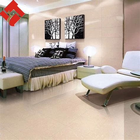 best selling products home decor bedroom cheap ceramic