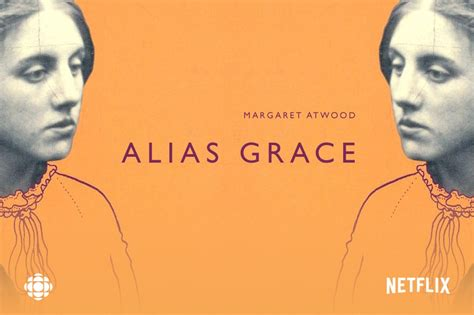 alias grace books cbc netflix alias grace tv pinoyexchange