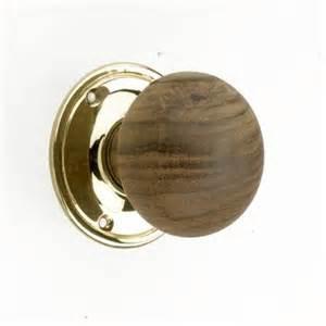Wood Door Knob by Pdf Diy Wooden Door Knob Woodcraft Downingtown Pa