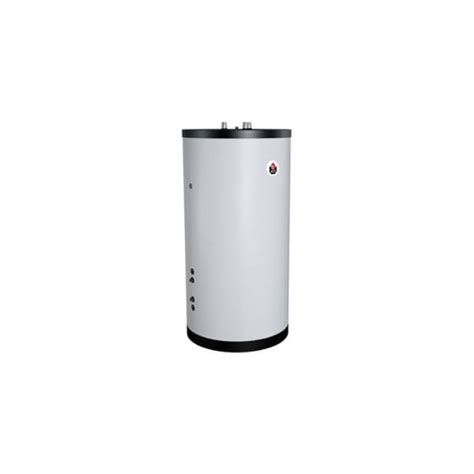Cylinder Floor L by Acv Smartline Xb318000 Slme800 Multi Energy Floor Standing
