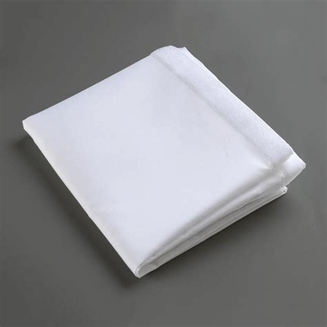 Simple Sheets Twin Xl Quick Change Bed Sheet Bedsheets Bed Sheets Xl