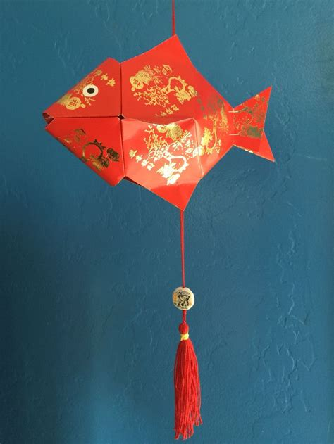 Ang Pow Paper Folding - 1000 images about cny envelopes lanterns ang pow