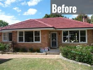 renovating a home home extension and renovation to a home in floreat