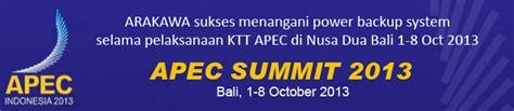 Stabilizer Arakawa Ncx 3 Phase Ncx 15kva Promo arakawa voltage stabilizer pusat penjualan ups stabilizer indonesia menyediakan ups