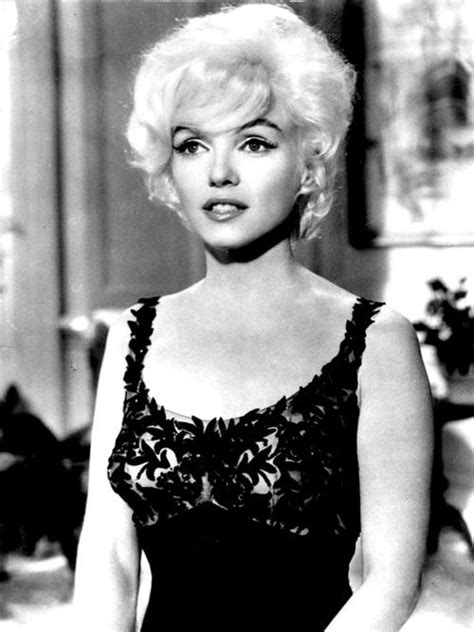 marilyn monroe dob 168 best images about stars on pinterest