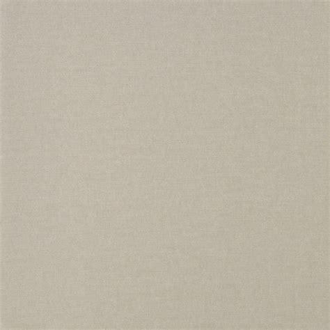 ceylan linen beige fabric effect 4400012
