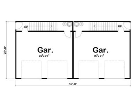 double garage plans unique garage plans unique double garage apartment plan