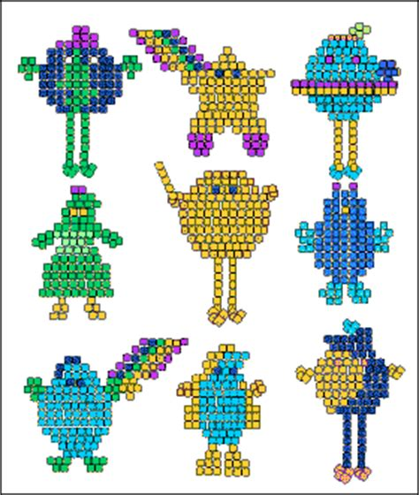 pony bead patterns free planetpals beadies free pony bead patterns crafts