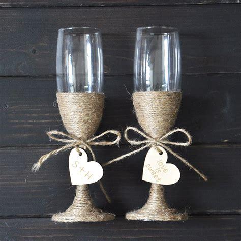 Achetez en Gros flûtes à champagne personnalisées en Ligne à des Grossistes flûtes à champagne