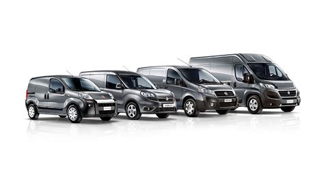 fiat fleet news walton summit truck centre