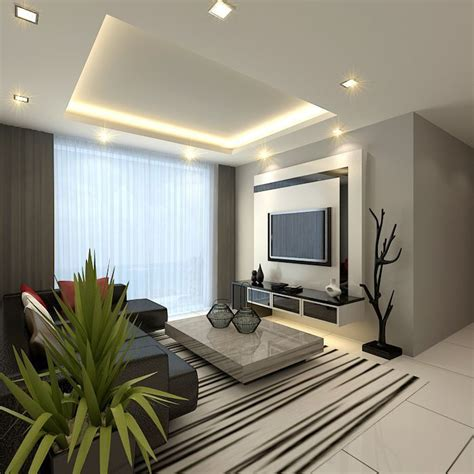 living room ideas grey feature wall home vibrant bedroom tv feature wall design ideas 2017 2018