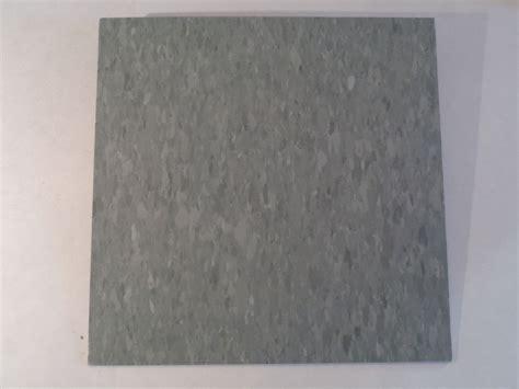 mannington commercial vinyl composition floor tile