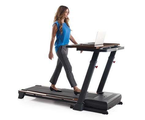 treadmill desk for nordictrack nordictrack treadmill desk nordictrack com nordictrack