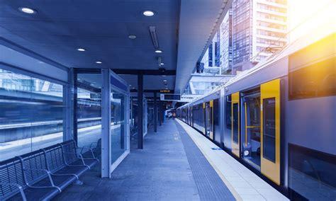 change on track for newcastle light rail get regional