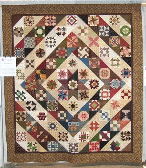 Patchwork Quilt Minneapolis - 27 best images about elm creek quilts on