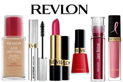 Black Friday Carpet Deals by Great Deal On Revlon Cosmetics Or Beauty Tools At Cvs
