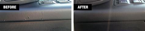 Car Interior Trim Repair by Car Interior Trim Plastic Moulding Repair Kent