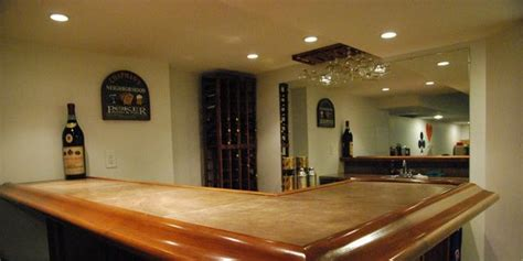 design your own home bar online how to build a bar in 4 east steps diy home bar plans
