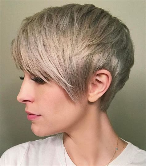 haircuts hours 46 best short hairstyles images on pinterest hairstyle