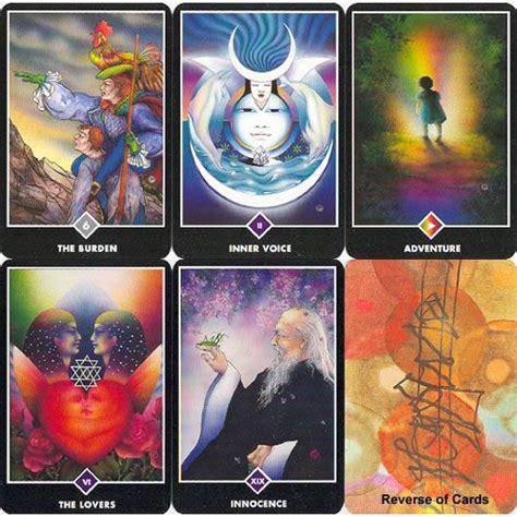 tarot osho zen osho osho zen tarot deck book set lt tarot