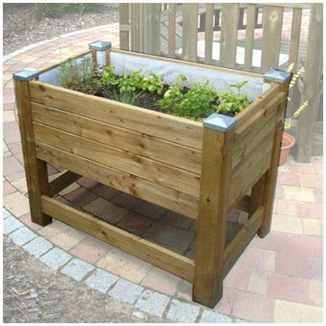 Beau Bac A Jardiner En Hauteur #3: bac-a-plantes-80-x-50.jpg