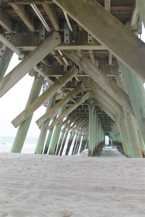 4 family friendly attractions in myrtle sc