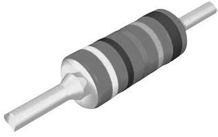 120 ohm resistor datasheet mrs25000c1200fct00 vishay through resistor metal 120 ohm 350 v axial leaded