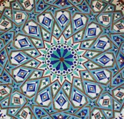 islamic pattern tiles products 1000 images about islamic tile design on pinterest