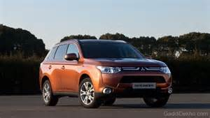 Browns Mitsubishi Amazing Brown Mitsubishi Outlander Car Pictures Images